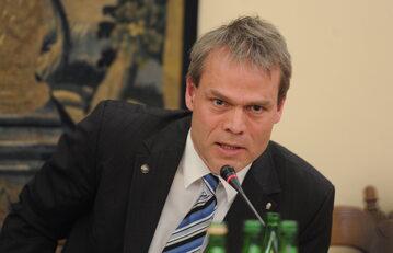 Glen Jorgensen