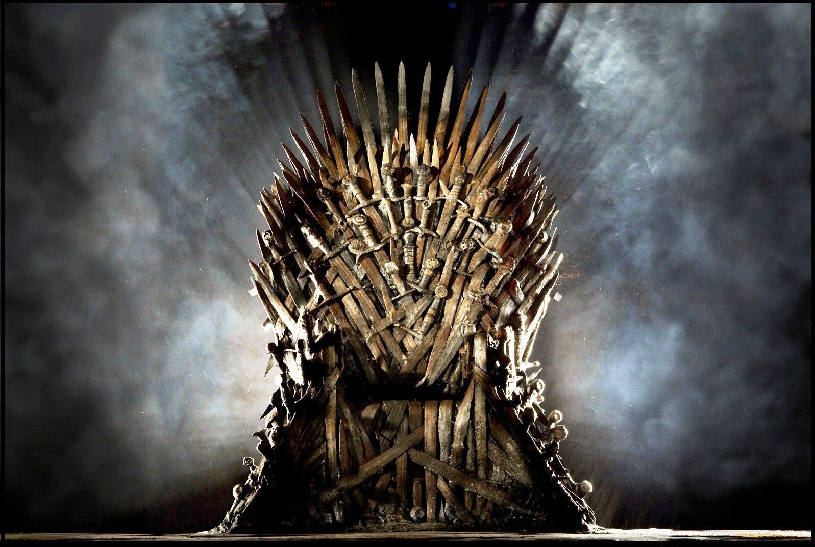 Gra o Tron / Game of Thrones (2011-)