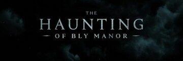 """Grafika z """"The Haunting of Bly Manor"""""""