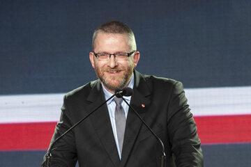 Grzegorz Braun
