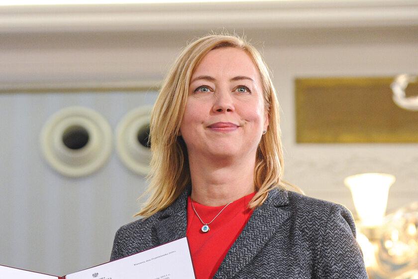 Hanna Gil-Piątek