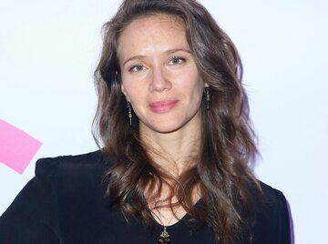 Hanna Konarowska