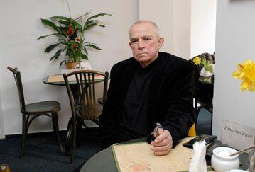 Henryk Bereza