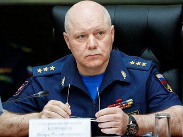 Igor Korobow