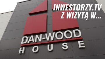 Inwestorzy.TV z wizytą w Danwood Holding SA