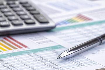 Inwestycje, analiza inwestycyjna
