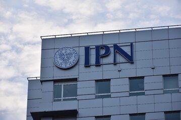 IPN, zdjęcie ilustracyjne