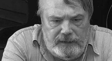 Ireneusz Sewastianowicz