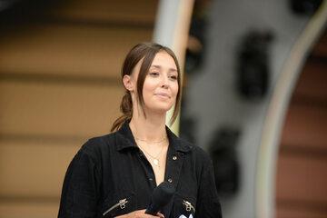 Izabella Krzan
