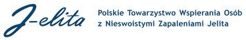 J-elita - Polskie Towarzystwo Wspierania Osób z Nieswoistymi Zapaleniami Jelita
