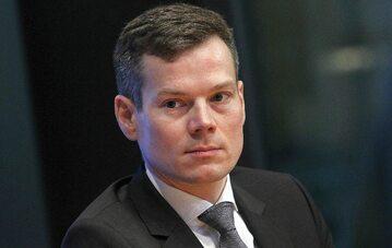Jacek Jastrzębski