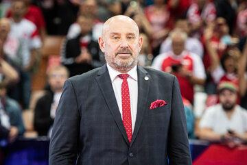 Jacek Kasprzyk