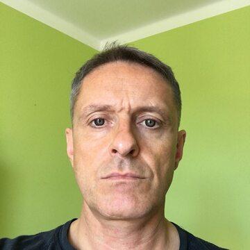 Jacek Poniedziałek