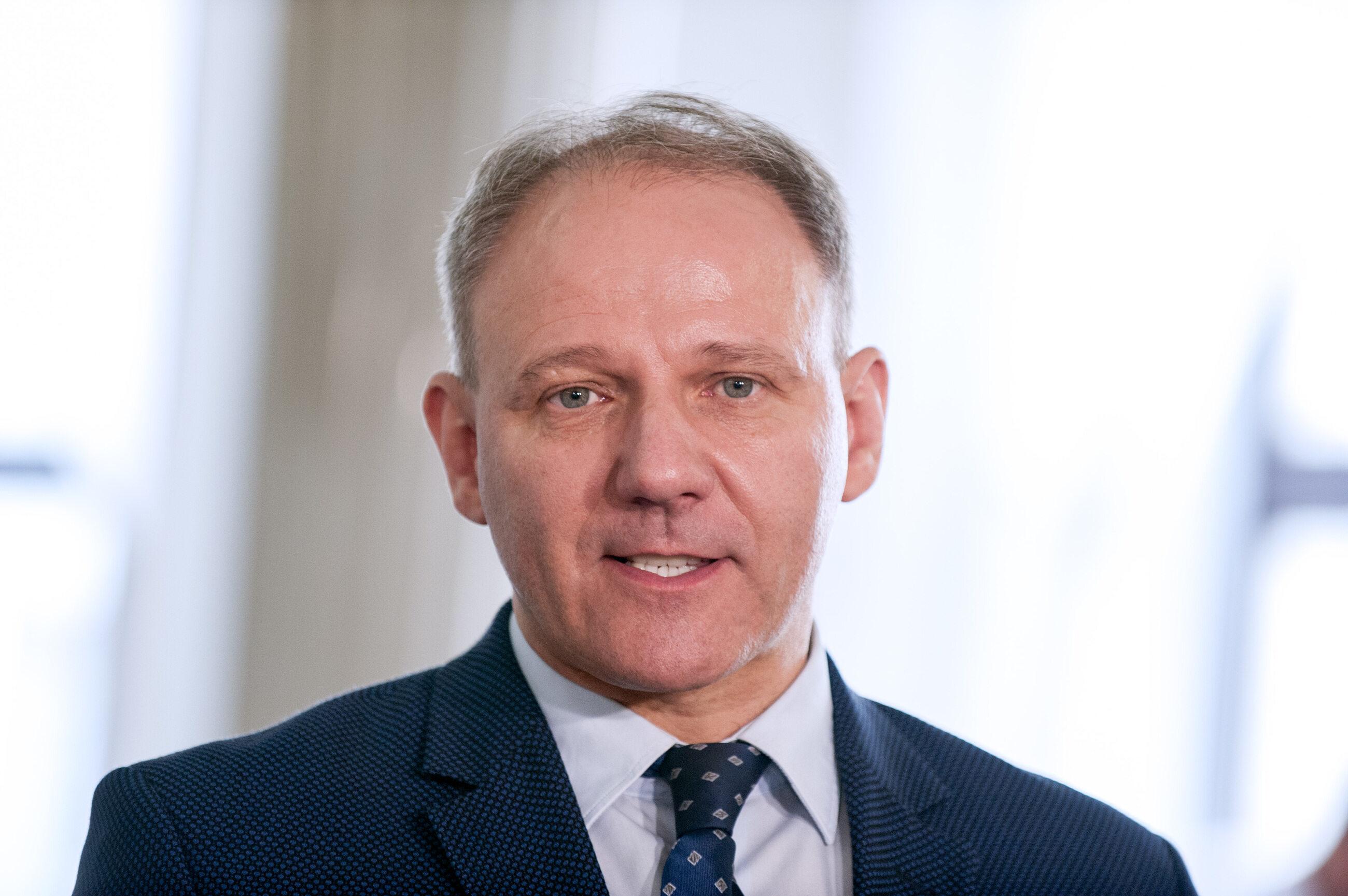 Jacek Protasiewicz