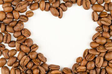 Jak picie kawy wpływa na serce?