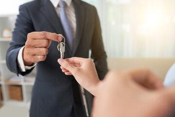 Jak sprzedać nieruchomość szybko i bezproblemowo