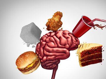 Jaki wpływ na mózg ma nieprawidłowy poziom cholesterolu?