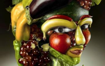 Jakie superfood warto jeść na co dzień zdaniem naukowców z Harvardu?