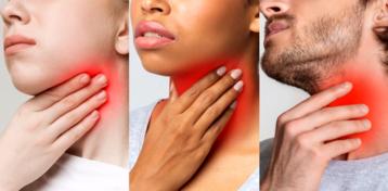 Jakie symptomy wskazują na to, że możemy mieć niedoczynność tarczycy?
