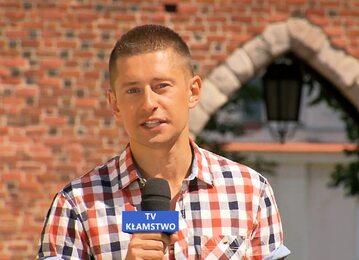 Jakub Kwieciński