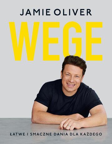 "Jamie Oliver ""Wege"""