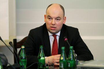 Jan Dziedziczak