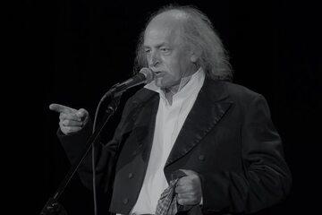 Jan Janga-Tomaszewski