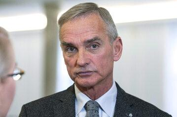 Jan Maria Jackowski