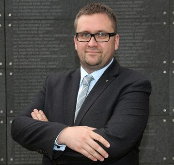 Jan Ołdakowski