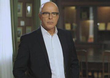 Jan Pospieszalski