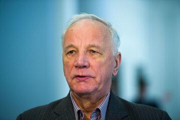 Jan Rulewski