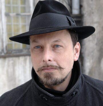 Janusz Sujecki