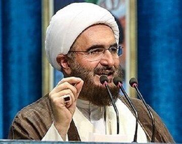 Javad Haj Ali Akbari