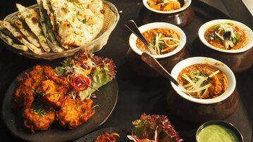 Jedzenie, zdjęcie ilustracyjne