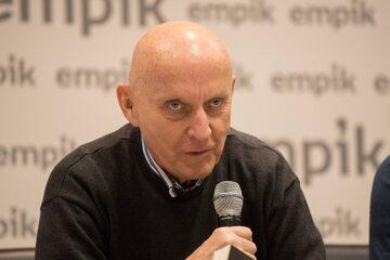 Jerzy Dziewulski
