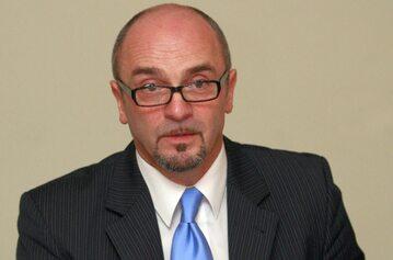 Jerzy Karwelis