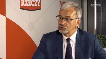 Jerzy Kwieciński, Sekretarz Stanu w Ministerstwie Rozwoju