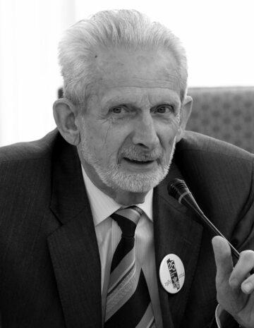 Jerzy Madej
