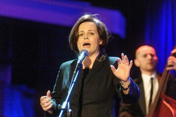 Joanna Kołaczkowska