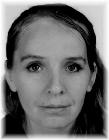 Joanna Żak