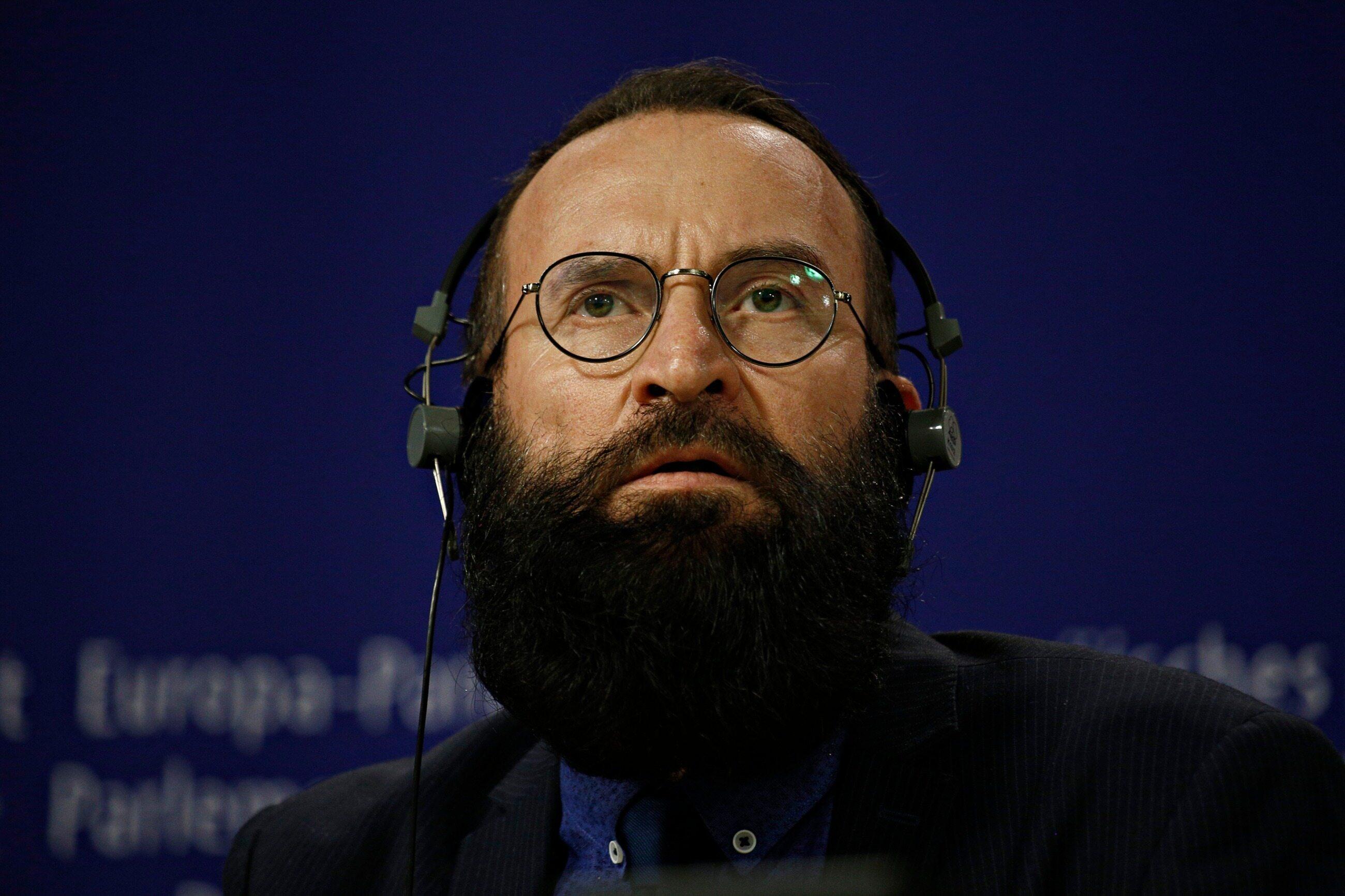 József Szajer