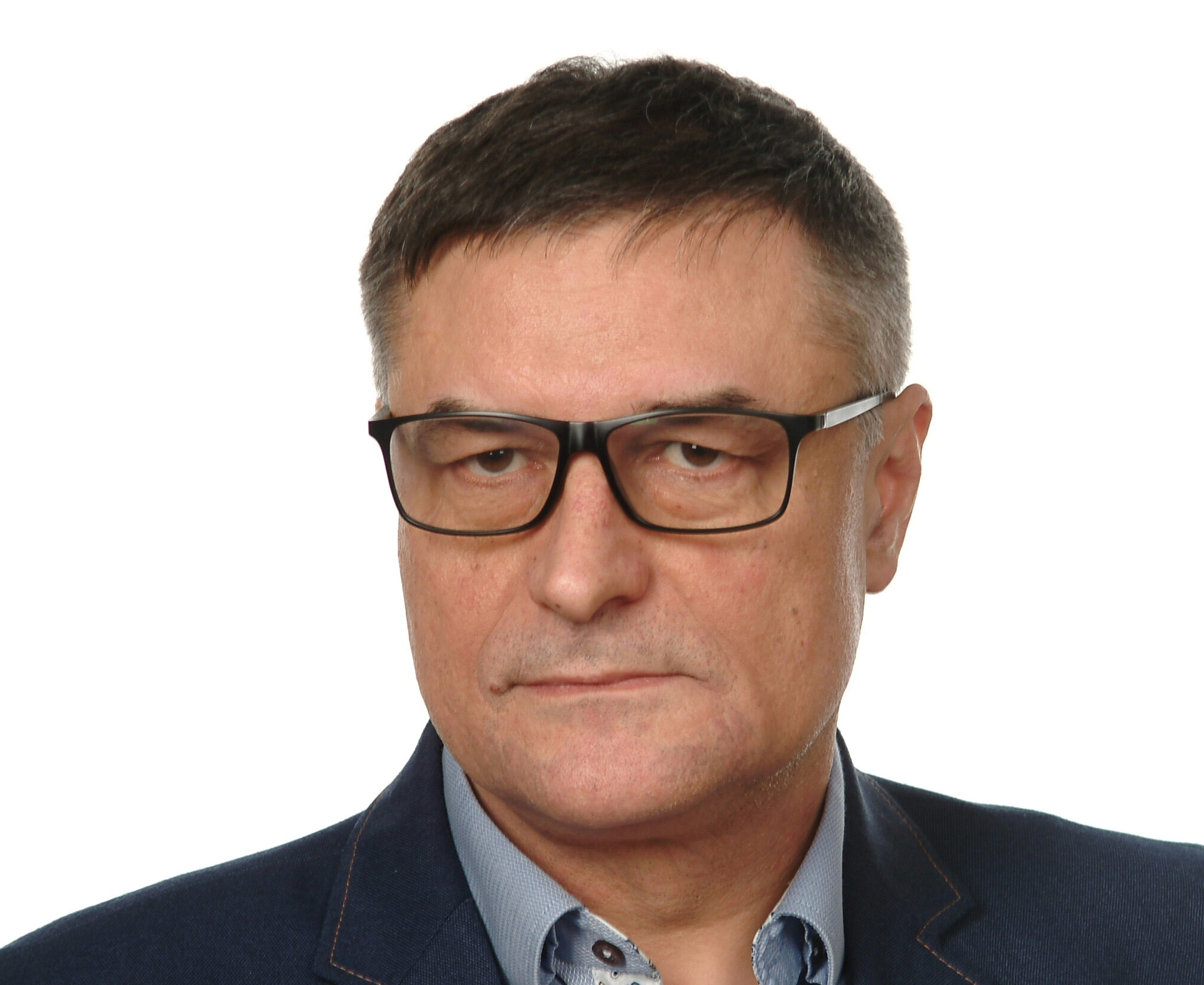 Juliusz Zielonka