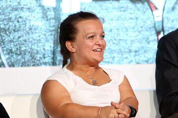 Justyna Kozdryk
