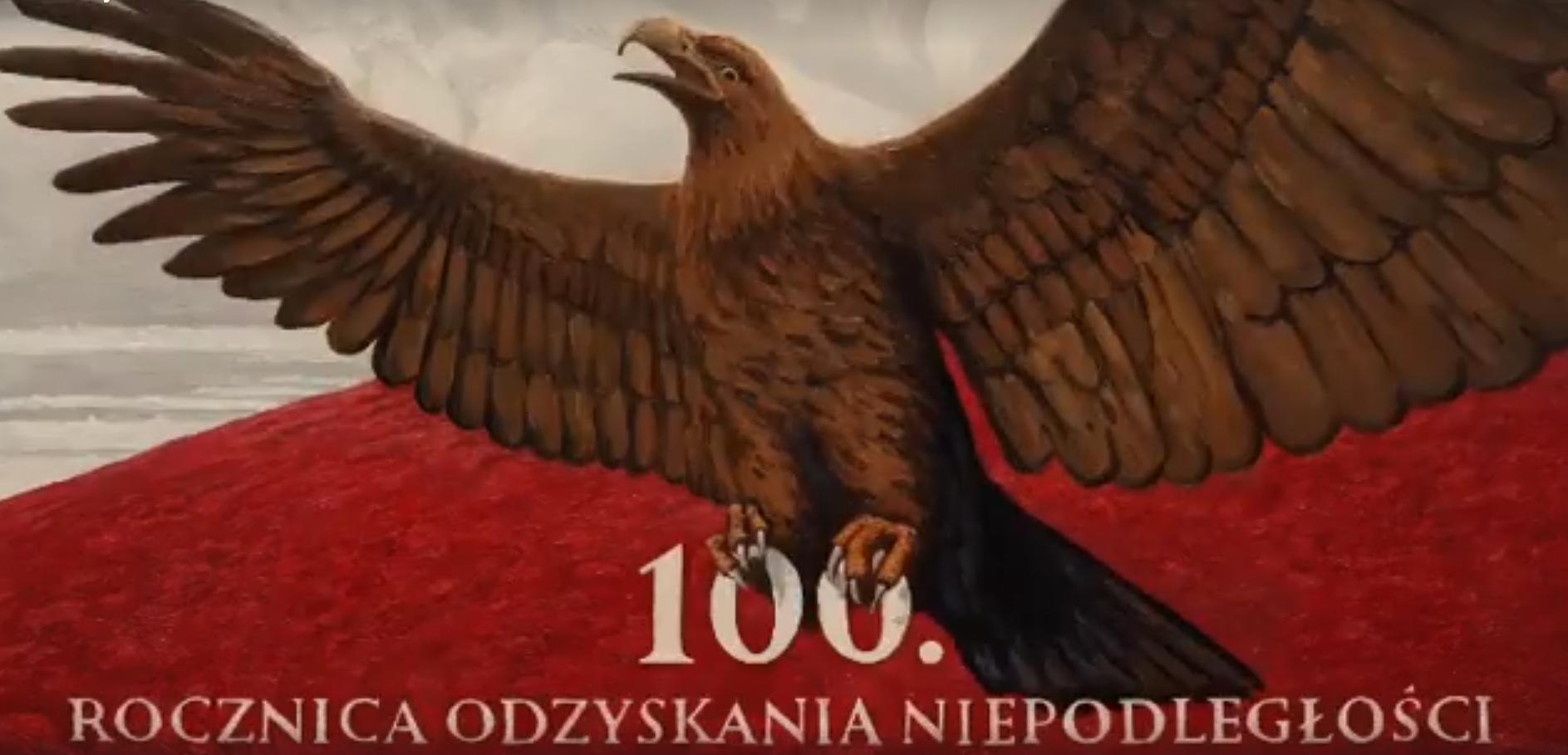 Kadr z animacji