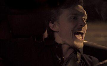 """Kadr z trailera filmu """"Król dopalaczy"""""""