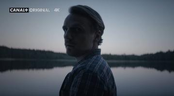"""Kadr z trailera """"Żmijowiska"""""""