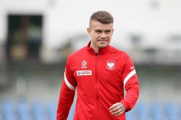 Kamil Piątkowski