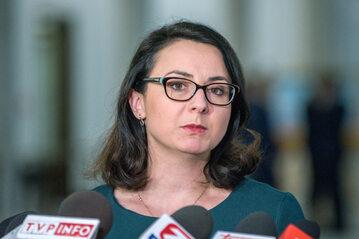 Kamila Gasiuk-Pihowicz