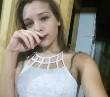 Karina Saifer Oliveira