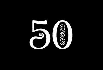 Karlove Vary - logo // Źródło: Film Servis Festival Karlovy Vary